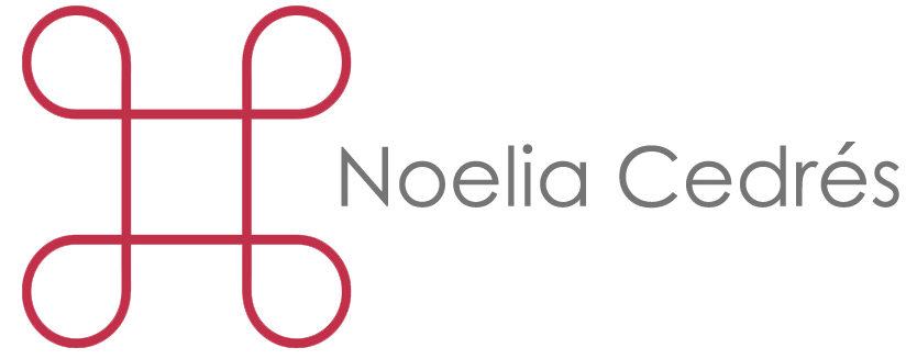 Noelia Cedrés